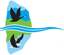 Skagit Environmental Endowment Commission