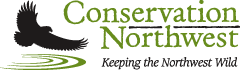 Conservation NW